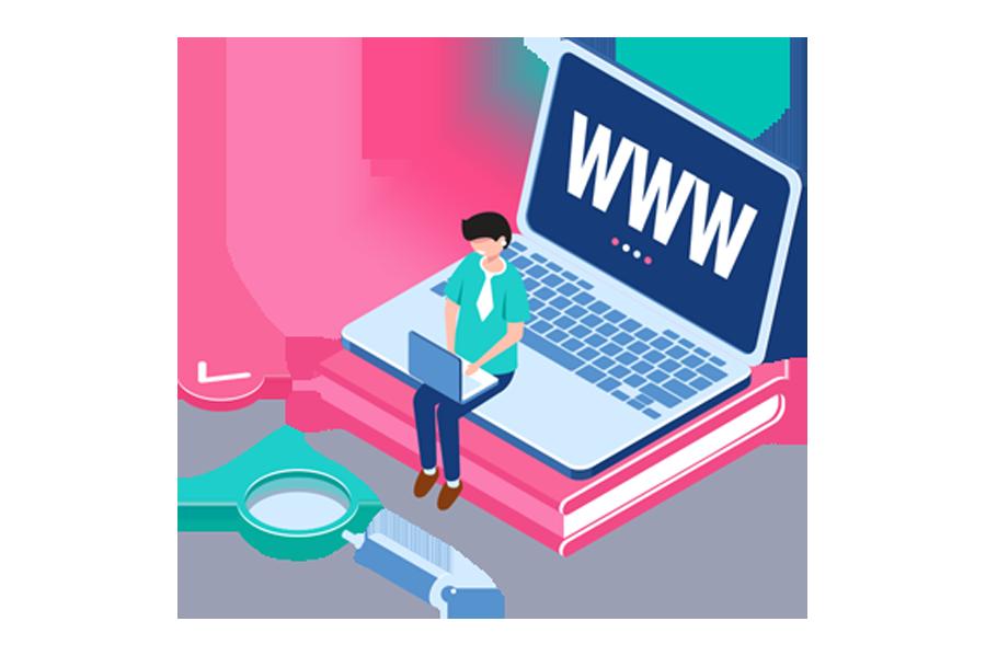 Domain-Registration (1)
