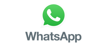 Whatsapp-Reviews