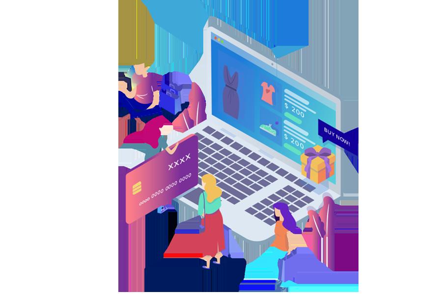 eCommerce-web-design-bg