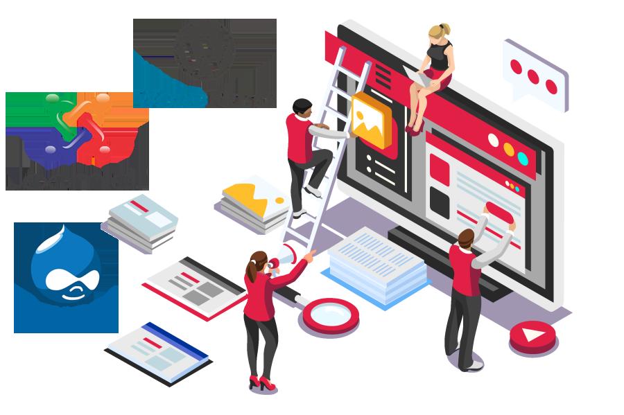 web-design-Home-Image